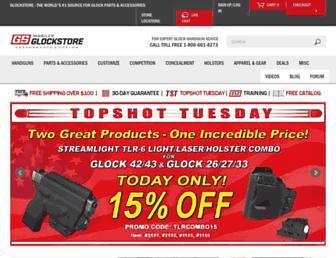 60b9379aac7a1455ce2ce3ec5544f69d89c97dbe.jpg?uri=glockstore
