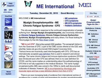 60c0db738a07a073953f8c6f9c46d02dda48f361.jpg?uri=myalgic-encephalomyelitis