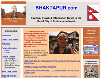 60c1053f80799dd343112a81cbfb8703f927c1cb.jpg?uri=bhaktapur