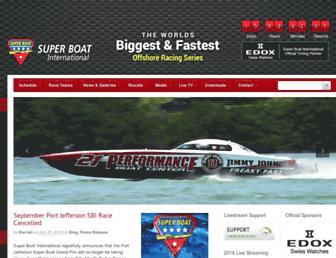 60c1a1b00109e8ce9daae1379de23cb66d2740ee.jpg?uri=superboat