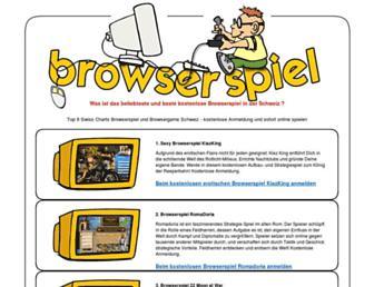 60c1c5e964c397dd7f66bad304bbef1700efe064.jpg?uri=browserspiel