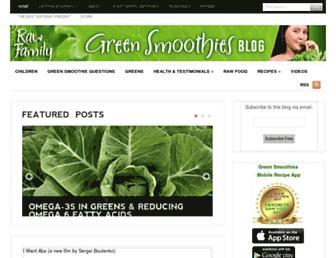 60c721399cecc64867262b3fa55bb6d25ac394f7.jpg?uri=greensmoothiesblog