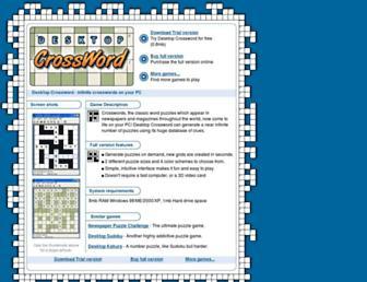 60c7ec6af601b40a458129aa74ee32e6033f864e.jpg?uri=desktop-crossword