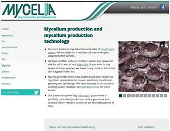 60c8472c8283e9ff35c965f70d08fd09843f4010.jpg?uri=mycelia