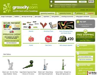60cb42672f751a25088a4a0700c5a08b28246173.jpg?uri=grasscity