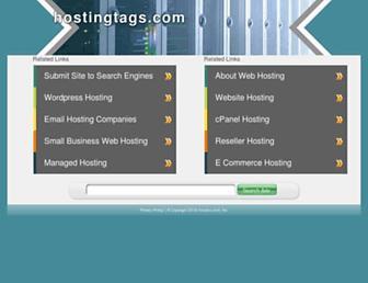 60d774159652c5fe1a11f0c6ccb7ea02801437ed.jpg?uri=hostingtags