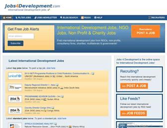 60da57833ffa3d310145c86706faedcd05c20980.jpg?uri=jobs4development