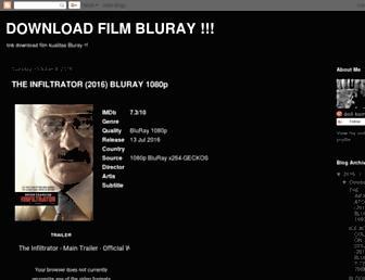 60e45b40504e6ff38e8991bf50a7f873907d7d3a.jpg?uri=blurayfilmdownload.blogspot