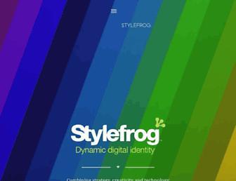 60e97a92b2029419fe7baddb8ddc9aa89cc2fc93.jpg?uri=stylefrogcreative