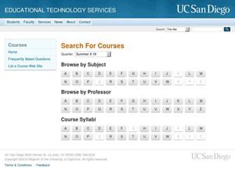 60eecc33d1274456262b23f1ce492e9f6a81afdb.jpg?uri=courses.ucsd