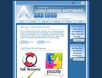 60f0398b5bc819cdc5153b279cb76c6f7860e951.jpg?uri=aaa-logo
