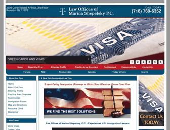 61030baf451c28f9d145b2a1f7faa97ca0ba96e9.jpg?uri=e-us-visa