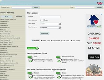 610a870bdce30f3a9f5dfad12e7f302018455c8a.jpg?uri=application-form