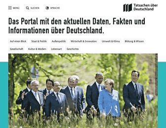 610be2a505dc461913fe46d90362b42d8bdf1abd.jpg?uri=tatsachen-ueber-deutschland