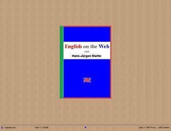 610c2b04c23c44f0367cce8fb60275072ab2834f.jpg?uri=english-on-the-web