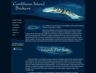 6111b988f615aed2ccd84dc83d0e152b90c7a813.jpg?uri=caribbeanislandbrokers