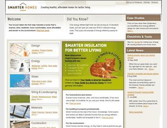 6112aa4ba38df488db592ec1dfc6860b3ceaf41a.jpg?uri=smarterhomes.org