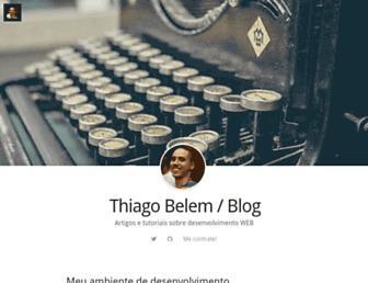 61151268431c3b7baaed404155e845eeb98d4200.jpg?uri=blog.thiagobelem