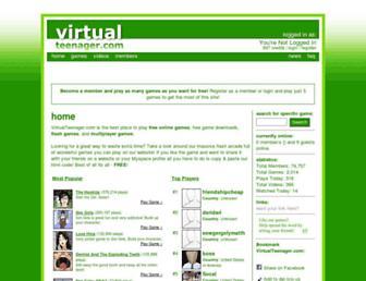 611710ddf681428ca9eb6d82fcc629aed7af3a88.jpg?uri=virtualteenager