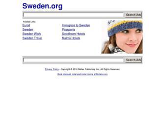 611746babca66088fb1146050eba47635113aa52.jpg?uri=sweden