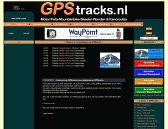611a714ffba07f3343ae8178e82809e33c0cbc91.jpg?uri=gps-tracks