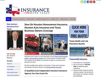 611fdcd686dd39959a335b8fb61de02237dab517.jpg?uri=insuranceovertexas