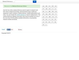 613c7d74e1054e9ea93626012f911b16f63544cb.jpg?uri=online-medical-dictionary