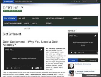 6142f87c663c41c3e943bb3f2d79f849f9de8c72.jpg?uri=debtsettlementlink