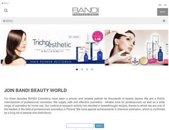 61433e2fda390dca73ec0b0ea45dff57f7c4afb5.jpg?uri=bandi-cosmetics