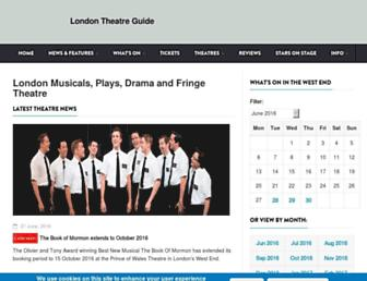 6144052b81753072ba6c7cd835723f13a51090d4.jpg?uri=londontheatre.co