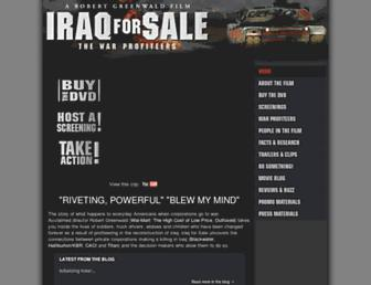 614989eb855884028f9380010479e544781ece22.jpg?uri=iraqforsale