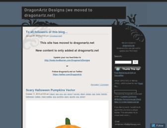 614d0a4b34b3cead7f14b3a46285b914e59368b4.jpg?uri=dragonartz.wordpress