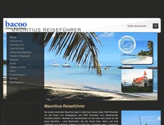 6152fbd008d979b870b233efbd962660fbdd57b2.jpg?uri=mauritius-guide