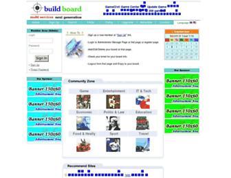 615694a424b67dde13f21e1d19908e08f40a121f.jpg?uri=buildboard