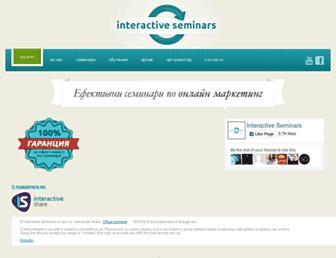 6157cab4d2ab058b67bde62cc613ac4d5e14b050.jpg?uri=interactive-seminars