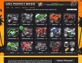 615b802941c93fe9fedc76781ca360362f5a3a76.jpg?uri=usapocketbikes