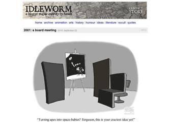 615c534b19c77626b43378a2462b649fc411eeba.jpg?uri=idleworm