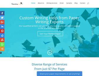 6162187177aa006b97914c492853e99a115c2f32.jpg?uri=paperwritingexperts