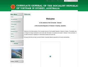 6164df8ba71d3dd7fea465bc8215a25714462569.jpg?uri=vietnamconsulate.org
