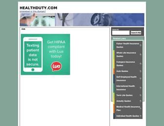 616712a470c957ae2e20968aeb7de215b41c3fd6.jpg?uri=healthduty