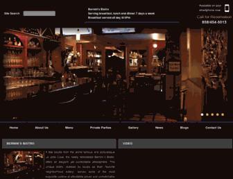 616a807b96dd5efca93cc3edb79f41e1d3d38f67.jpg?uri=san-diego-restaurant