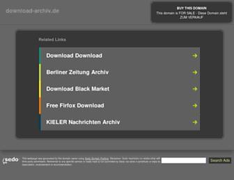 61758d4e6d833a6f44c3672983ab591ea3f64d26.jpg?uri=download-archiv