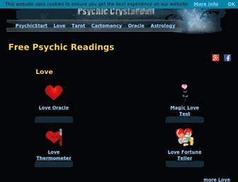 61768137f83f3c3224f3b889fac5381bcdb6f376.jpg?uri=psychic-crystal-ball