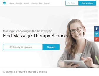 6181f3ba01f98d479e3ebbbc5b764a36791163dd.jpg?uri=massageschool