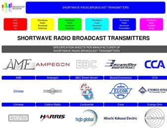 618c9fcd4408c3bd87010f98c3109fab0e197afb.jpg?uri=transmitter