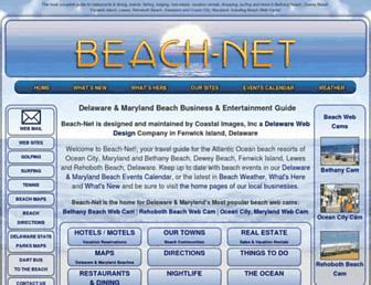618f05c31ac9d98c4d9aac6f539e5bc0f657df14.jpg?uri=beach-net