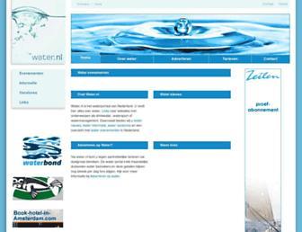 61927fa6faa9e9151dc40c889167dd00eb97c4a1.jpg?uri=water