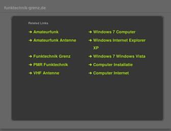 6197553026205d1373604d9bbac5282dba3b650b.jpg?uri=funktechnik-grenz
