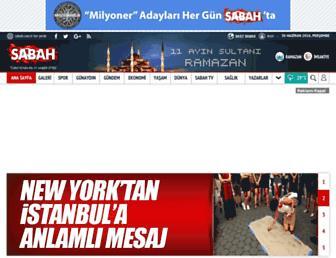 6199792fc965db0e673612075261395829921e57.jpg?uri=sabah.com