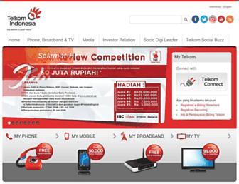 619bbb4356b33a7028feb059b18906358cca4d24.jpg?uri=telkom.net